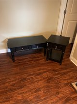 coffee table set in Fort Knox, Kentucky
