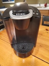 KEURIG COFFEE MAKER in St. Charles, Illinois