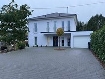 Modern stand alone New Build House in Klausen !!! in Spangdahlem, Germany
