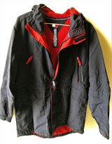 Youth Jacket - Tommy Hilfiger in Spangdahlem, Germany