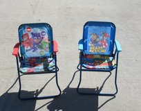 kid / toddler / child chairs chair in Warner Robins, Georgia