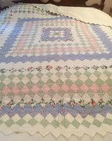 Vintage Quilt in Elizabethtown, Kentucky