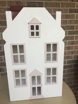 Doll House Wall Cabinet in St. Charles, Illinois