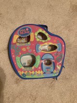 Littlest Pet Shop Carrying Case in St. Charles, Illinois