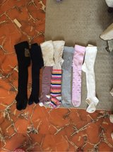 toddlers tights Lot in Okinawa, Japan
