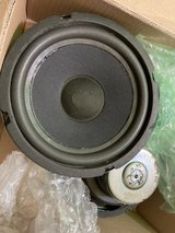 advent 8 inch woofers in Plainfield, Illinois
