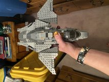 LEGO sets in Travis AFB, California