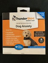 New Thunder Shirt in St. Charles, Illinois