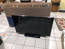 50 inch Emerson TV for sale in Leesville, Louisiana