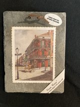 New Orleans Postcard in Bolingbrook, Illinois