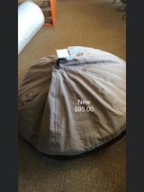 Bean Bag (New) in Fort Leonard Wood, Missouri