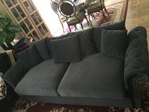 1piece couch in very good condition. No pet, non smoking. in Camp Pendleton, California