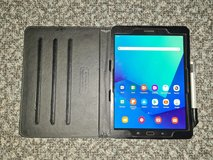 Samsung Galaxy Tab S3 (with S-Pen & case) for sale! in Ramstein, Germany