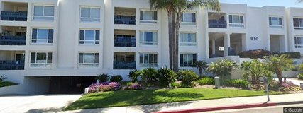 2 bedroom 2 bath condo for rent : 910 N Pacific St  : Across from beach in Camp Pendleton, California