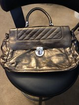 gold purse in Orland Park, Illinois