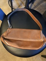 small tan purse in Tinley Park, Illinois
