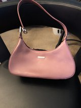 small light pink purse in Tinley Park, Illinois