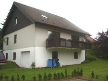Pet friendly Freestanding House for Rent in Ramstein, Germany