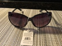 New Sunglasses - Women's - Allure Genesis Eyewear-New with Tags in Plainfield, Illinois