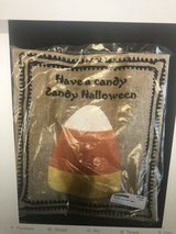 Halloween Totes for Tricks or Treats! in Kingwood, Texas