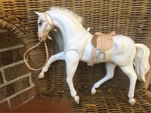 1996 Empire Toy Horse in Naperville, Illinois