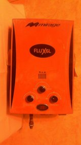 Mirage Flux6l  instant on hot water in Alamogordo, New Mexico