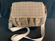 Authentic Coach Purse in St. Charles, Illinois