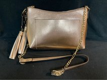Faux Leather Purse in St. Charles, Illinois