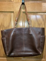 Coach Work Bag in St. Charles, Illinois