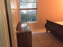 ((((CLEAN FURNISHED ROOM/ALL INCLUSIVE)))) 5 mins to NWS Gate in Camp Pendleton, California