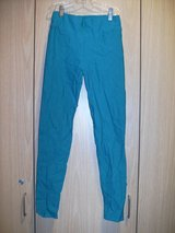 Victoria Stretch-cotton Slim-fit Pants (T=22) in Fort Campbell, Kentucky
