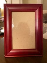 Picture Frame in Bolingbrook, Illinois
