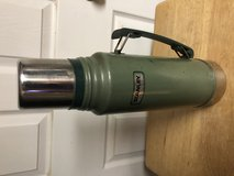 Stanley Thermos 1.1 Quart or 1 Liter in Fort Knox, Kentucky