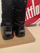 Winter boots by FitFlop in Wiesbaden, GE