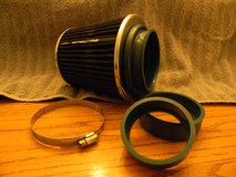 Spectre Universal Performance  Air Filter in Westmont, Illinois