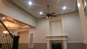 Home Remodeling Services in Tomball, Texas
