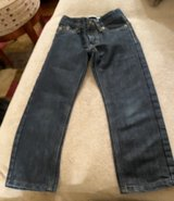 4T Jeans in Bolingbrook, Illinois