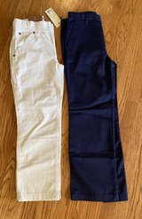Boy's Size 12 Pants in St. Charles, Illinois