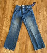 Size 10 Boy's Jeans in St. Charles, Illinois