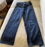 Size 7 Slim Jeans in St. Charles, Illinois