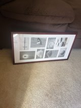 8 photo picture frame in Fairfield, California