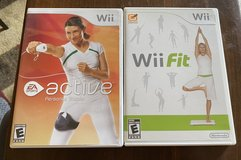 Wii Discs in Plainfield, Illinois