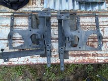 Various Chevy and Gmc Headlight Mounting Brackets in Leesville, Louisiana