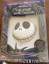 Nightmare 2-Disc Set in St. Charles, Illinois