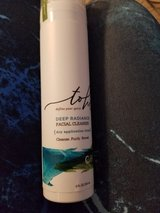 RMO Tohi Deep Cleanser for Face in Clarksville, Tennessee