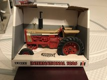 International 1026 Toy Tractor in Beaufort, South Carolina