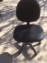 chair in St. Charles, Illinois