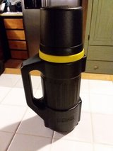 Large size Thermos in Cherry Point, North Carolina
