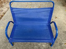 ***ADORABLE Toddler Love Seat *** in Kingwood, Texas