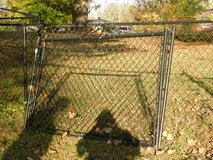 12 FT DRIVEWAY GATE!! in Fort Campbell, Kentucky